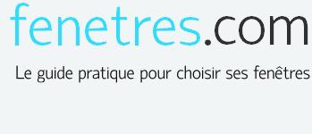 Fenetres.com