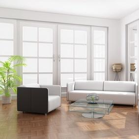 photo changer ses fen tres. Black Bedroom Furniture Sets. Home Design Ideas