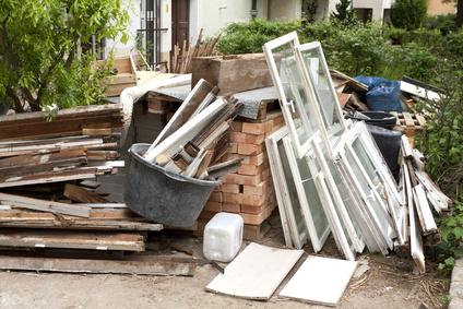 Recycler ses fen tres avec for Fabrication de fenetre en bois